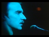 Ultravox - Visions In Blue (Uncensored)