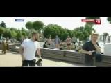 ВДВ вломил корреспонденту НТВ