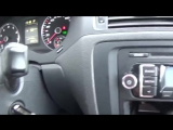Роботизированный Volkswagen Jetta 1.4 TSI (122 л.с.) 7-DSG. Обзор, тест-драйв