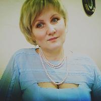 Светлана Ильина(Филиппова)