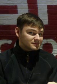Николай Лахтиков