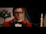 Kingsman: The Golden Circle   Exclusive MR PORTER Trailer