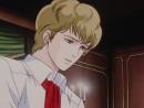 Легенда о героях галактики / Legend of the Galactic Heroes [OVA] 057
