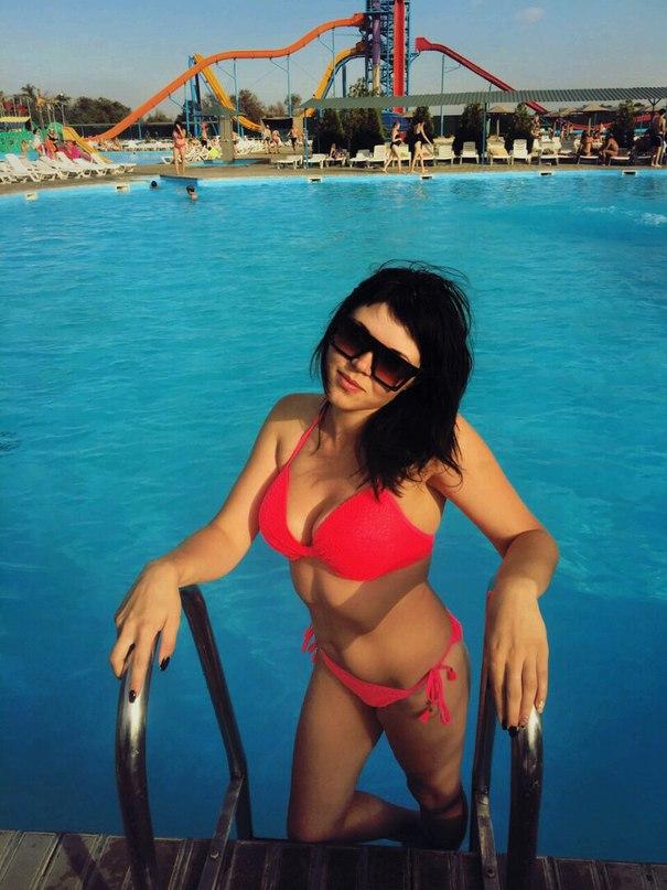 Marishka, 27, Alatyr'