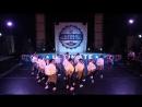 Harlem - Best Dance Show proff - UDF
