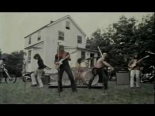 Ram Jam - Black Betty 1977 Remastered (Video clip)_(480p)