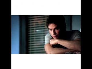 The Vampire Diaries | Дневники Вампира | Damon Salvatore | Дэймон Сальваторе | VINE |  Вайн