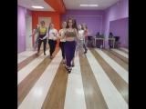 Студия восточного танца Жемчужина