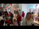 Выставка детских портретов ТРК Коллаж