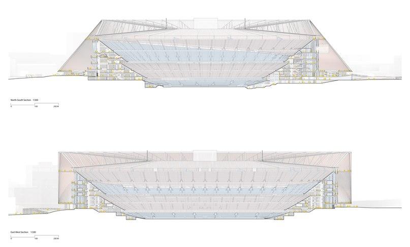 fcb barcelona stadium