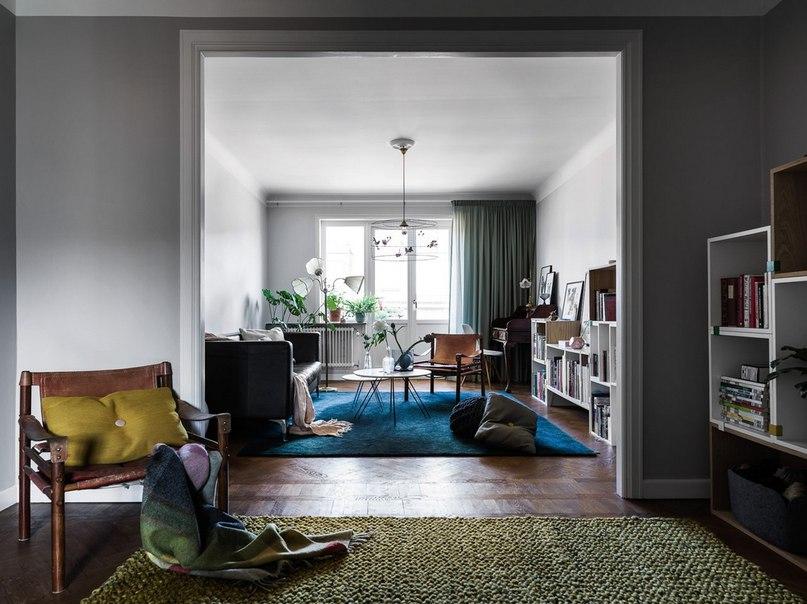 #design #interior #decor #architecture #дизайн #интерьер #декор #архитектура
