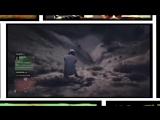 Приколы в GTA 5 _ WDF 31_ Неудачные прыжки