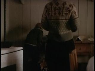 Благие намерения/Den goda viljan, Билле Аугуст. Швеция, Дания, Германия, Финляндия, Франция, Великобритания, 1991. 4 серия.