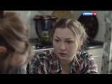 Сериал ЗАПАХ ЛАВАНДЫ в HD (Все серии подряд) Мелодрама _ Русский сериал