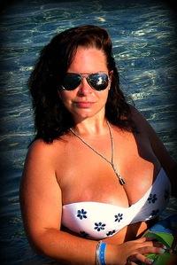 Дарья Беляева