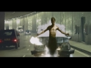 UNKLE ᴴᴰ Rabbit In Your Headlights (FullHD) 1080p