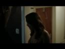Джек Тейлор Крест / Jack Taylor Cross 2016 HD 720p