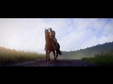 Анонс Kingdom Come: Deliverance