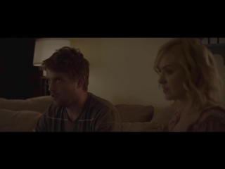 За вратами / Beyond the Gates 2016 трейлер