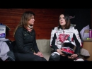 Suzi Perry's: Queens of The Road