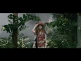 Placebo - A Million Little Pieces  official video music alternative rock