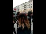 12.06.2017 г. антикоррупционный митинг