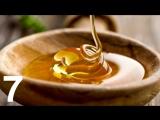 12 фактов о мёде! Factor Use