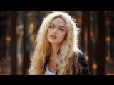 ЮРИЙ ДЕМИН (САМАРСКИЙ) - НЕЗНАКОМКА (NEW 2016)