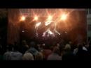 Гала концерт День города Ирбита.