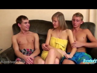 Генг бенг с русской соской swingers orgy group sex fuck party threesome свингеры