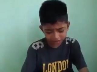 Невероятный голос.. чтени Коран сура Ар-Рахман