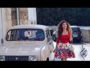 "وائل كفوري - بدي ياك Wael Kfoury ""Badi Yak"". Myriam Fares. Красивая арабская песня музыка. Арабский клип. Песня на арабском."