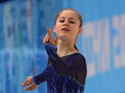 Юлия Липницкая - 5 - Страница 48 NHYjVfruT5w