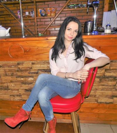Диля Зинькова