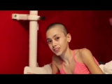 Маржана Садыкова, ее мечта и прощальные слова...