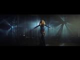 David_Guetta_ft._Zara_Larsson_-_This_One