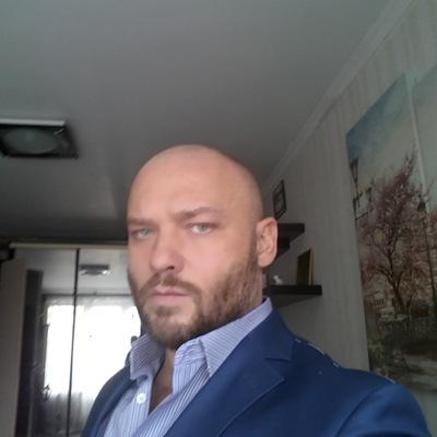 Геннадий Погонин