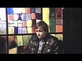 Евгений Осин - 8 марта (1993)