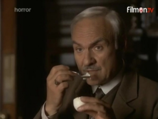The Hound Of The Baskervilles (2000 TV Movie)