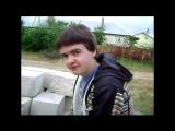 Руслан Гительман из 2007 | Ретроспектива на ЗШ