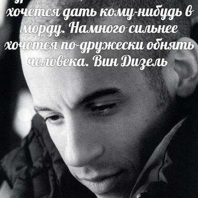 Юрий Корешков