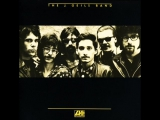 The J. Geils Band US, Blues Rock 1970 Serves You Right To Suffer