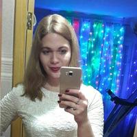 Ольга Грудцина