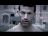 Jay Khan - Nackt-Video 2011