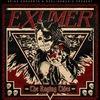 EXUMER (Ger) || 24.02.17 || Москва (Volta)