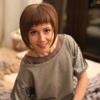 Marina Kryazheva