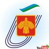 Министерство физической культуры и спорта Коми