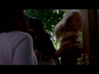 Мыслить как преступник / Criminal Minds - 12 сезон 10 серия Промо Seek and Destroy (HD)