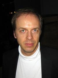 Вадим Завалишин