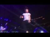 Вся суть One Direction в 2 минутах